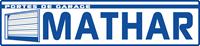 Mathar - fabricant de porte de garage